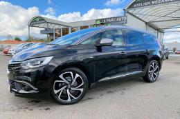 RENAULT GRAND SCENIC IV dCi 110 Energy Intens
